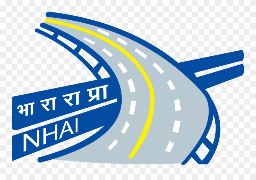 Highways . Highway clipart national highway