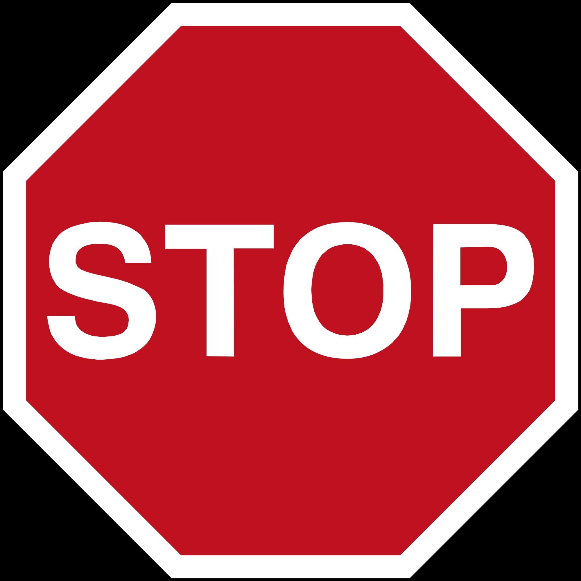 Safe road safety