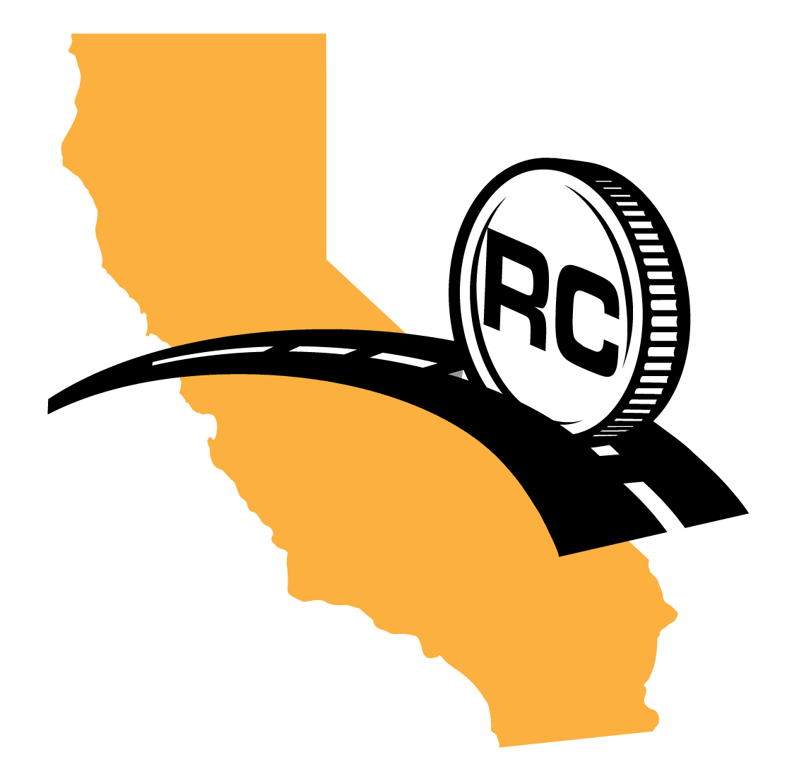 Pricing california launches charge. Highway clipart rough road
