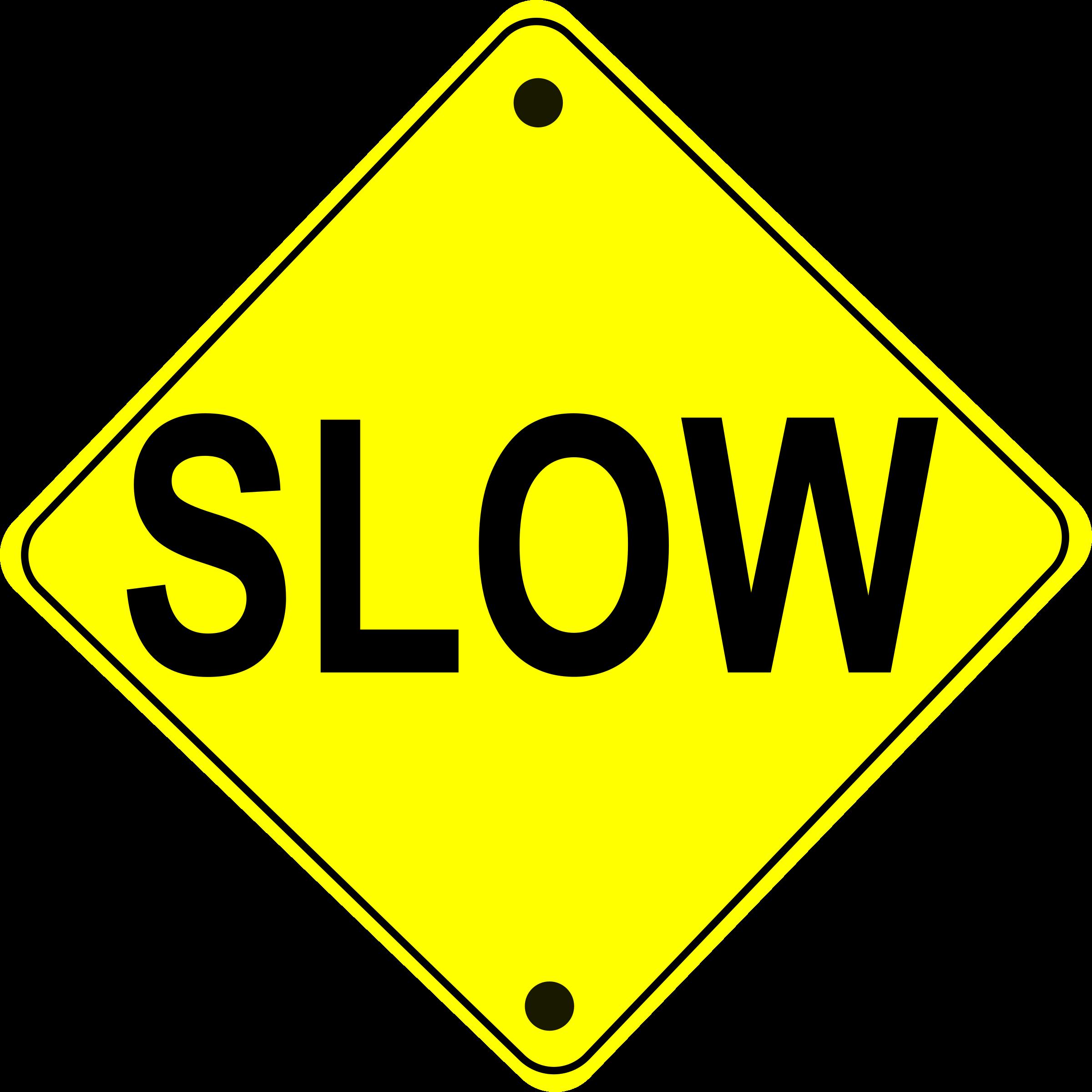 Highway winding road