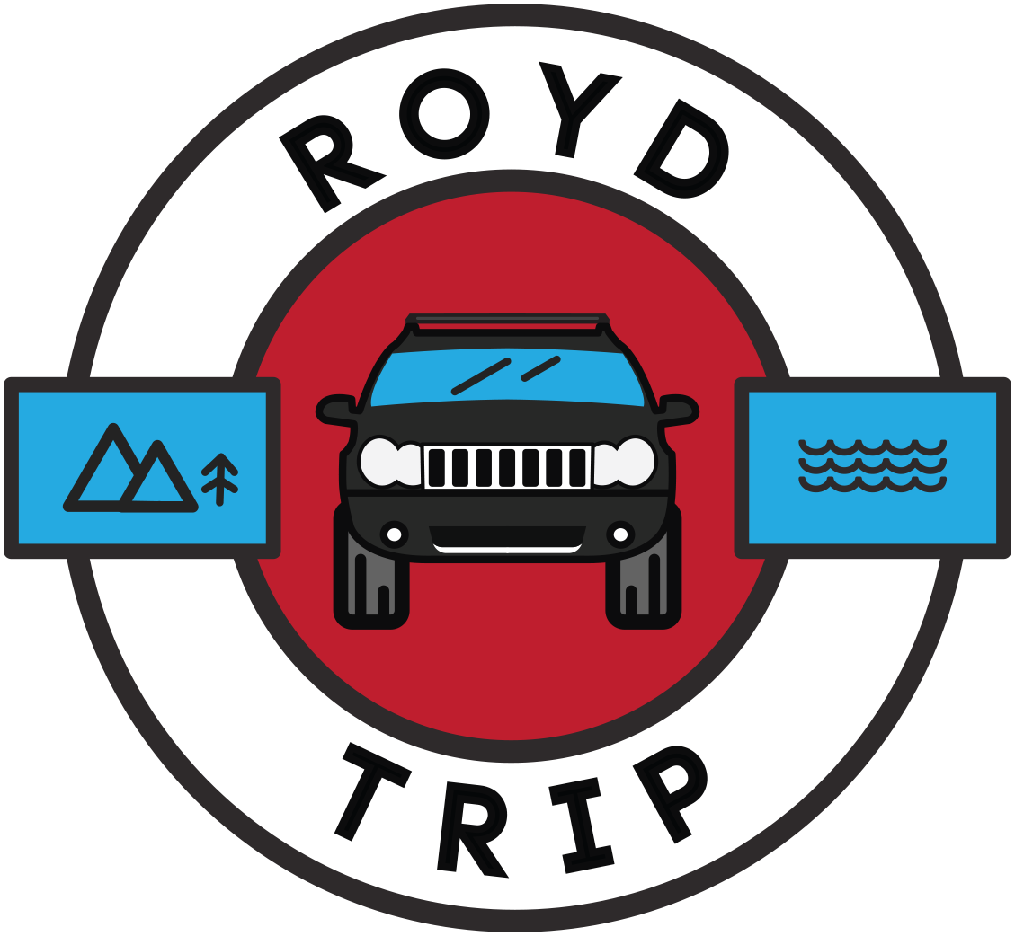Roydtrip what s a. Hike clipart adventure tourism