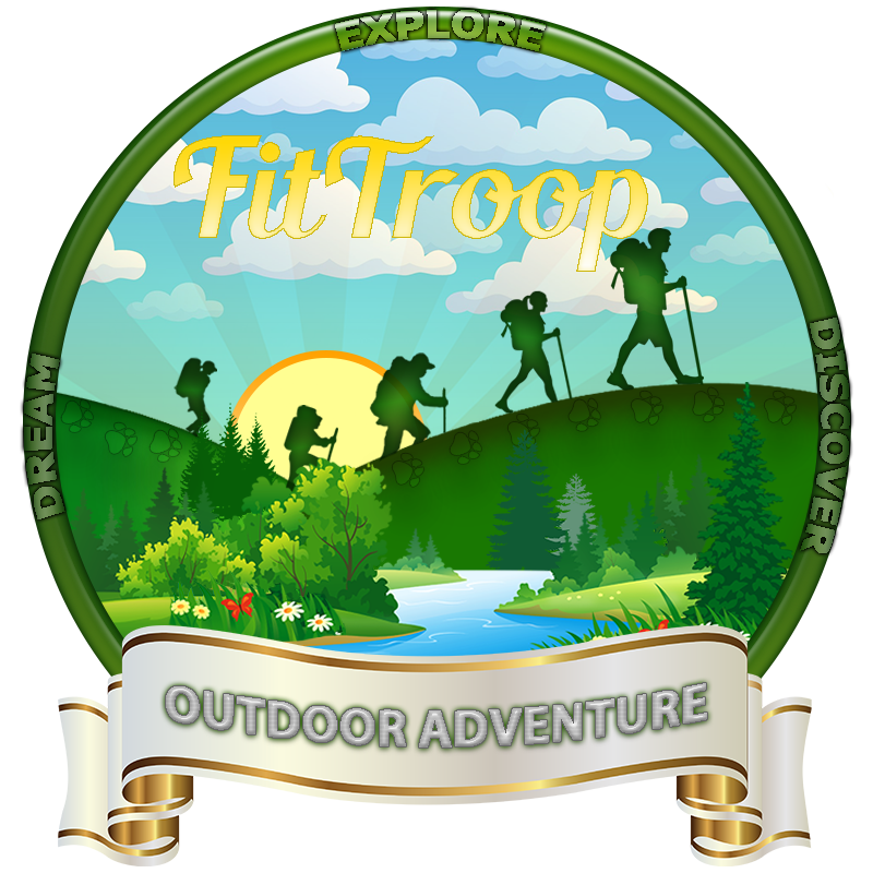 Hike clipart adventure tourism. For all your camping