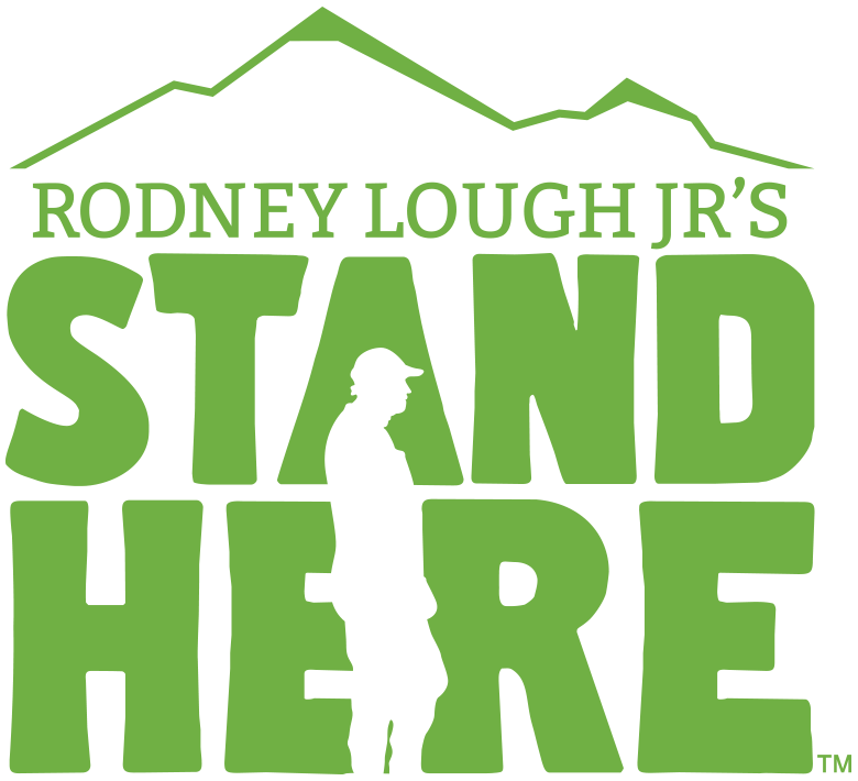 Meanderthals standhere net rodney. Hike clipart altitude