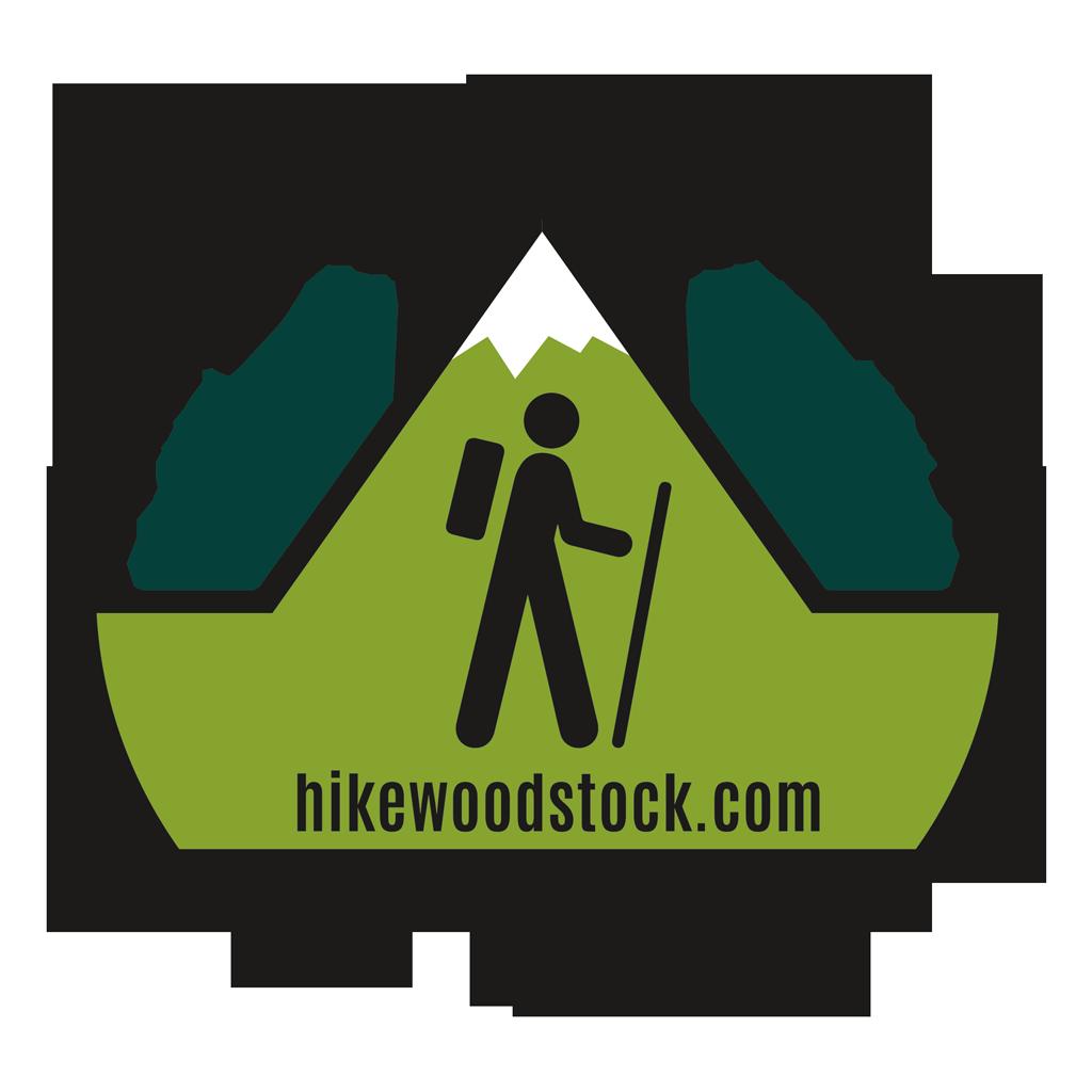 Woodstock elevation challenge here. Hike clipart altitude