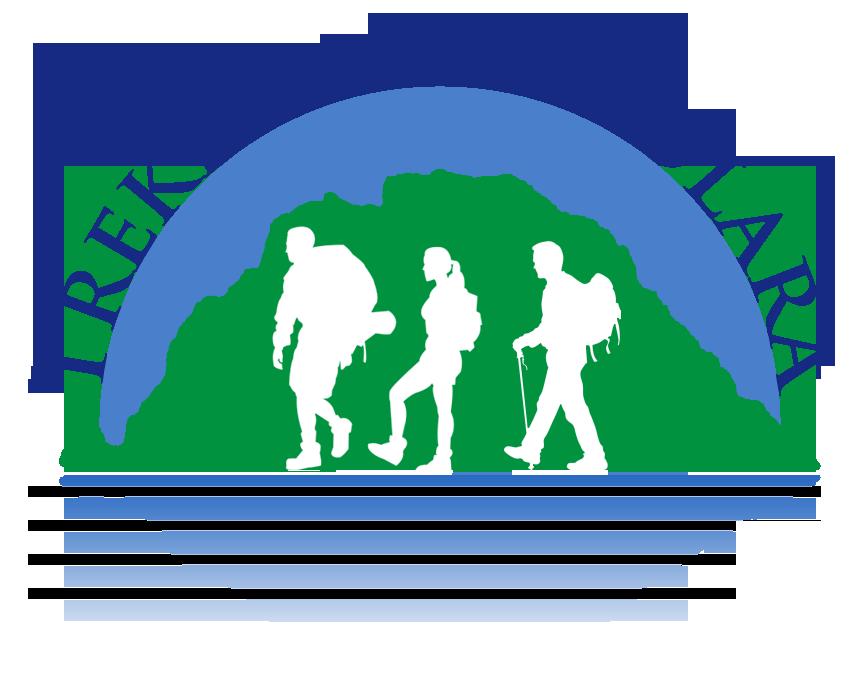 Hiking trails in tavolara. Hike clipart altitude