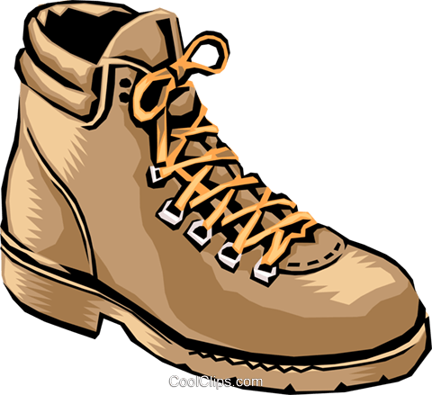 Hike clipart boot. Hiking clip art png