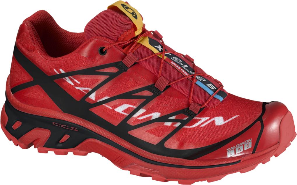 hike clipart boot tracks