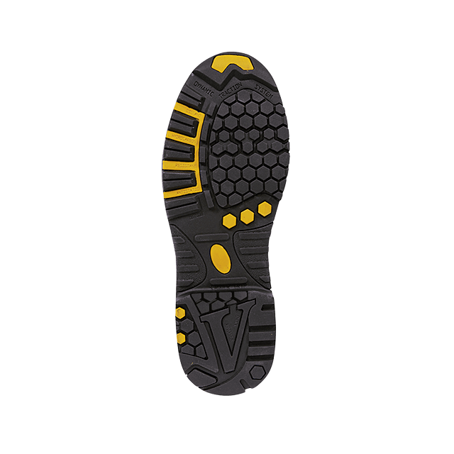 Track vs sports safety. Hike clipart boot tracks