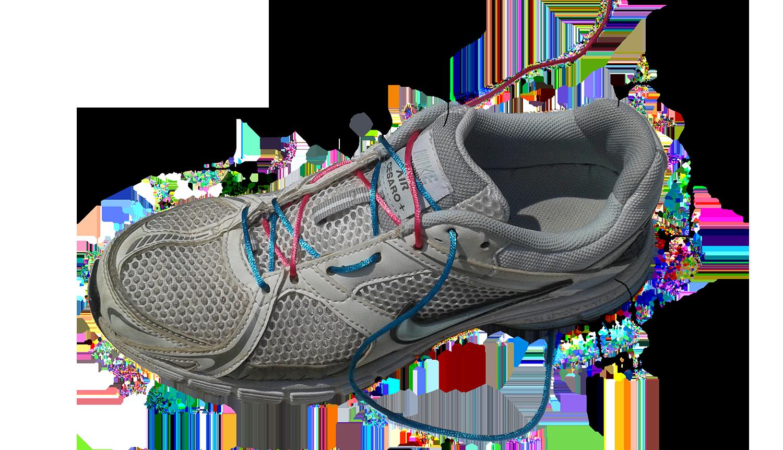 Footwear bushwalking comfort what. Hike clipart boot tread