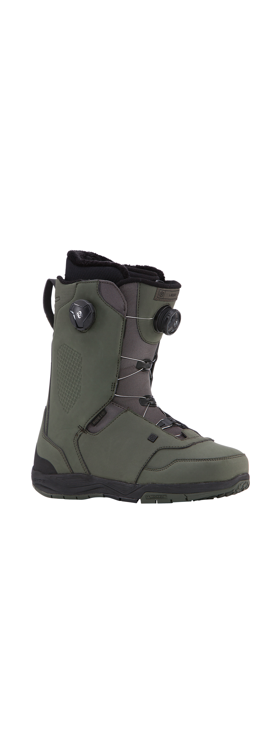 Hike clipart boot tread. Lasso ride snowboards product