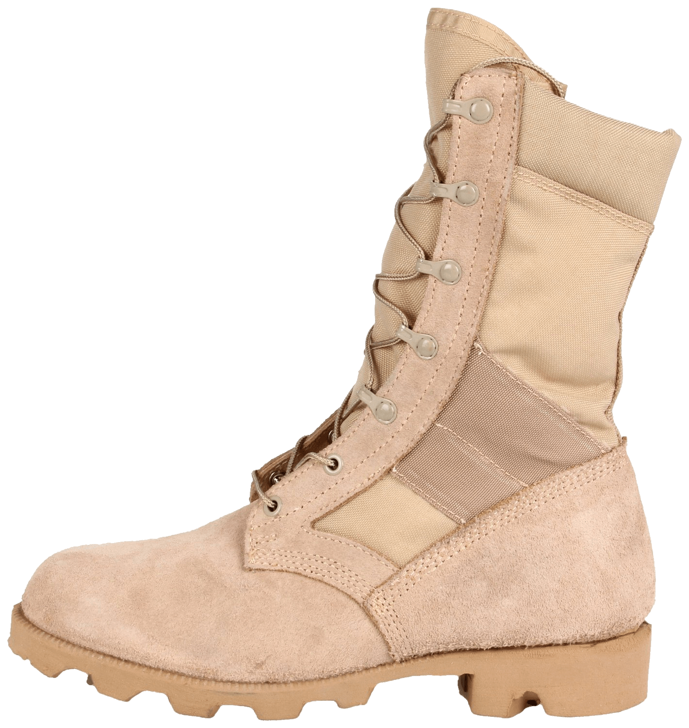 Hike clipart brown boot. Combat boots transparent png