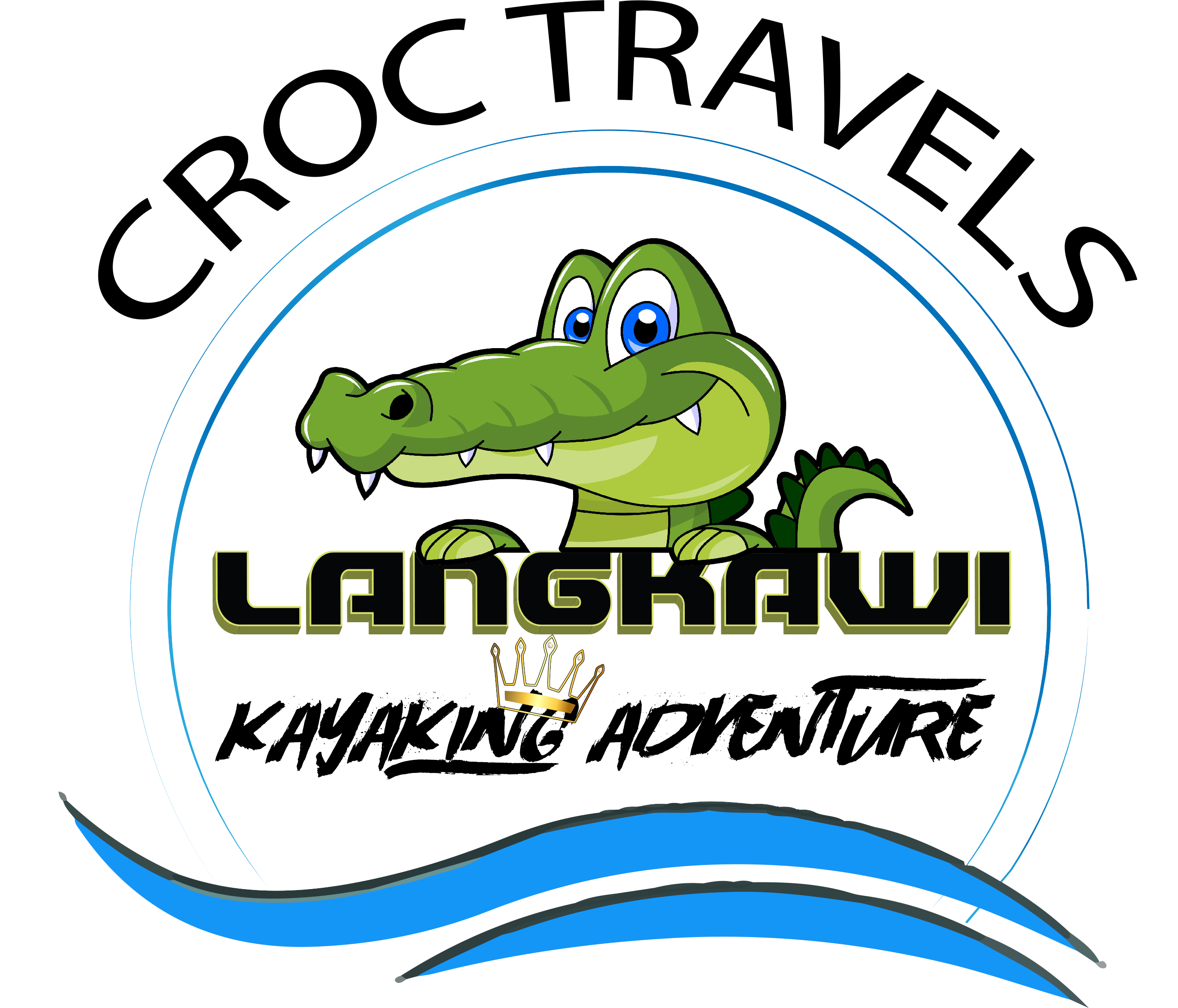 Hiker clipart jungle trekking. Nature walk exploration langkawi