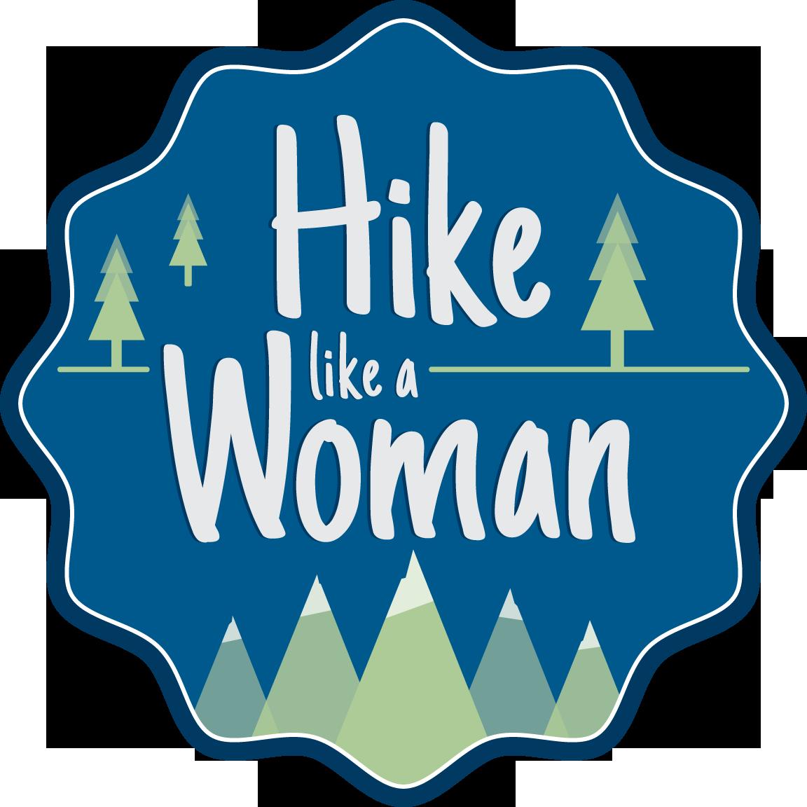 hike clipart kid hike