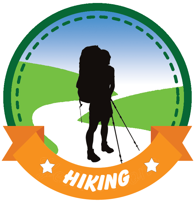 Hiking clipart outdoor activity. With the lambton club