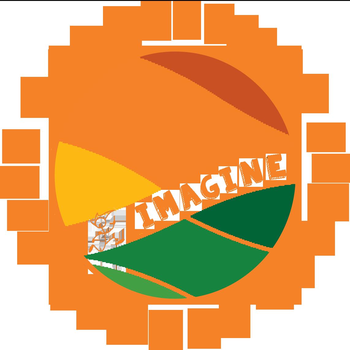 Barnesville school camp . Movement clipart vigorous