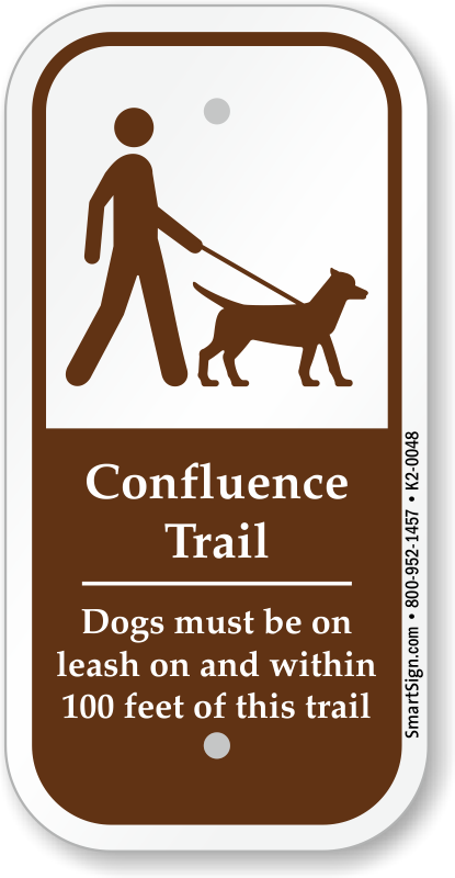 Signs symbols markers zoom. Trail clipart hiking