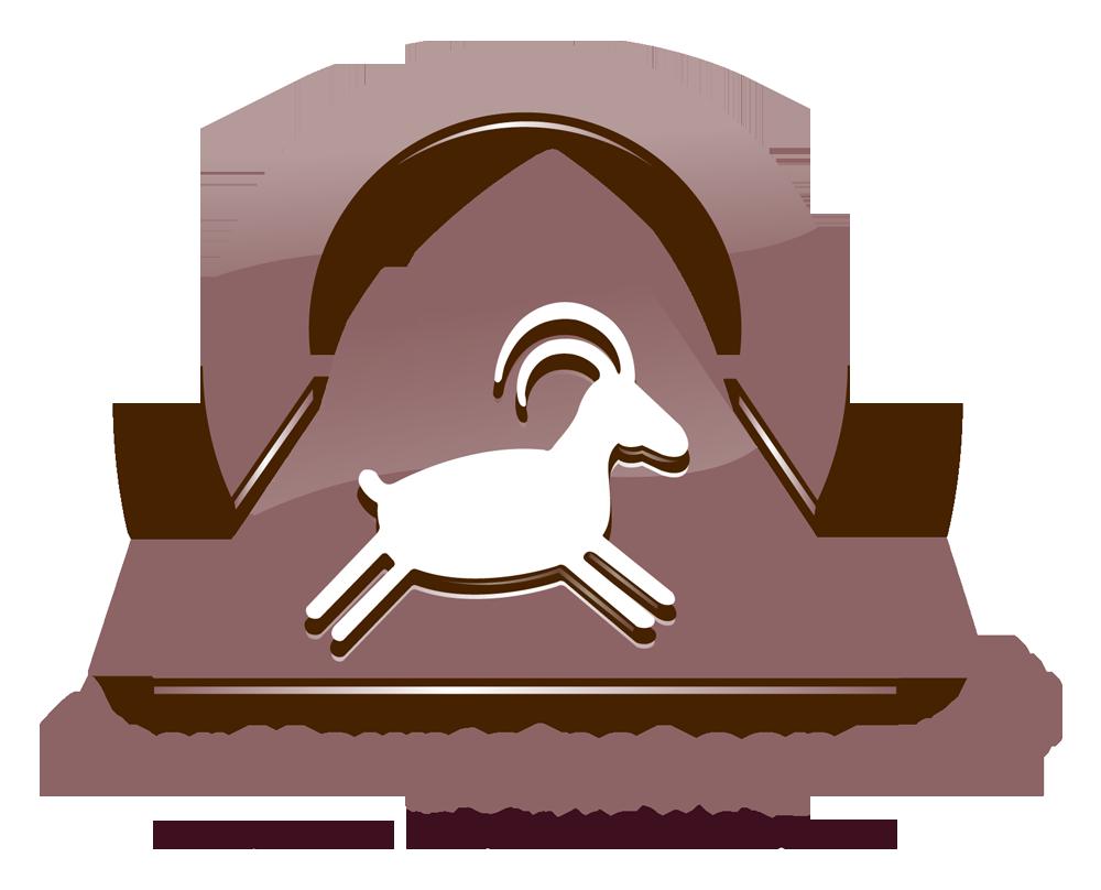 Lake clipart happy trail. Hoover dam bridge archives