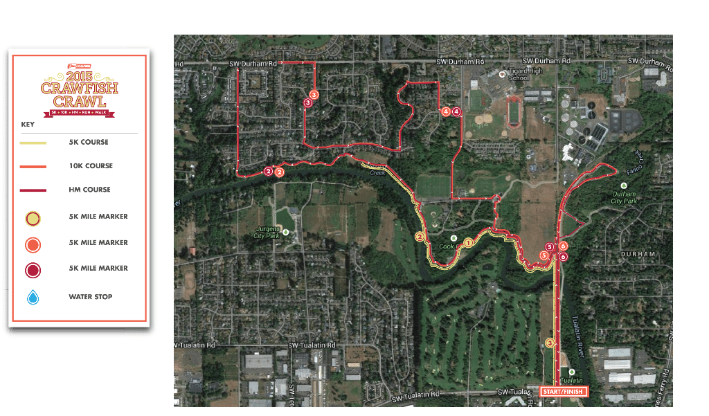 Race preview htc series. Hike clipart walking group