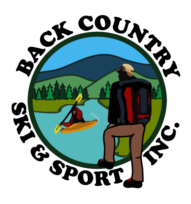 Hiking clipart adventure sport. Back country ski