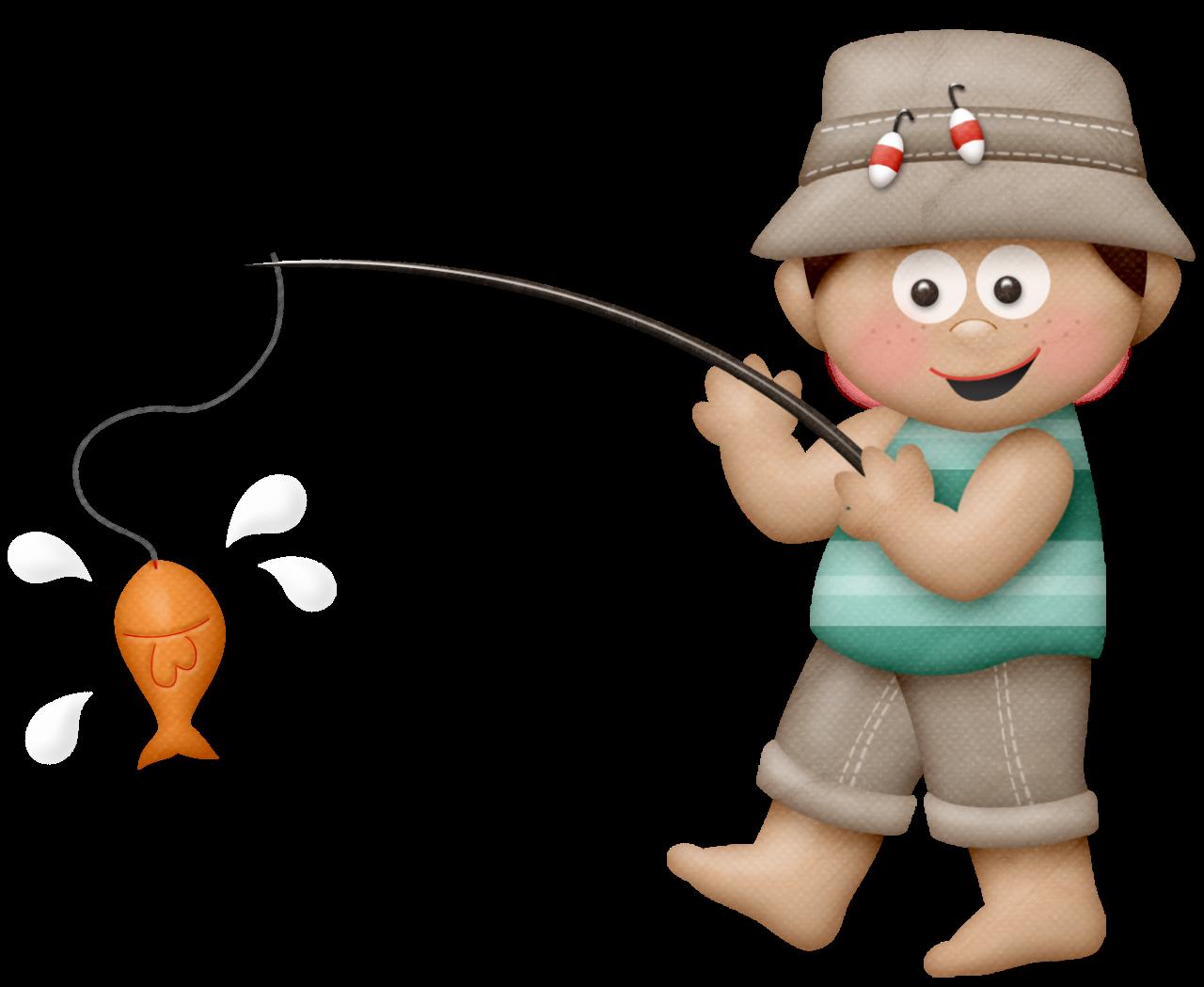 Lliella fishingadv fishingboy png. Hiker clipart adventurous girl