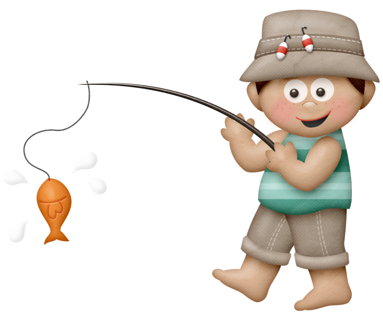 Alb hike clipground hiking. Hiker clipart animated