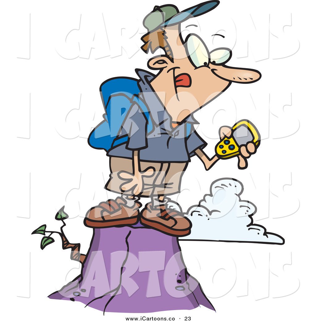 Hiker clipart loss memory. Collection of hiking free