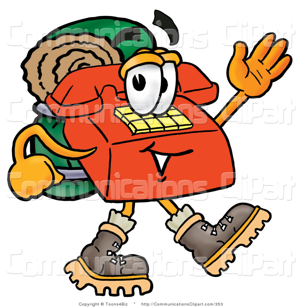 Hiker clipart lost phone. Collection of hiking free