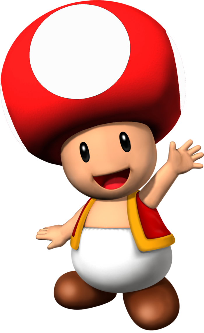 Toad clipart spring. Fire by koopshikinggeoshi on