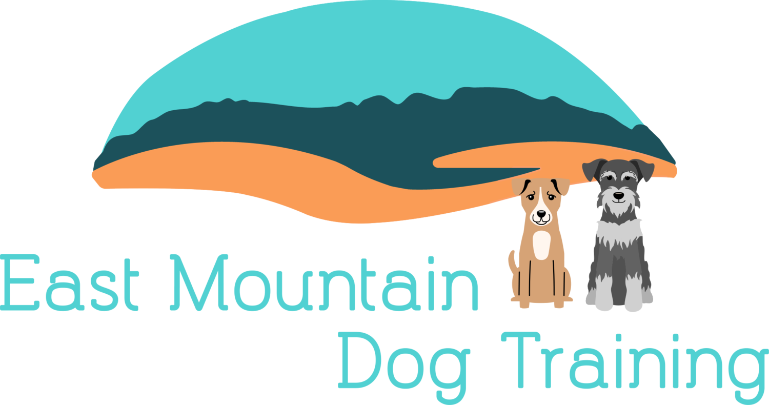 About us east mountain. Pet clipart animal welfare