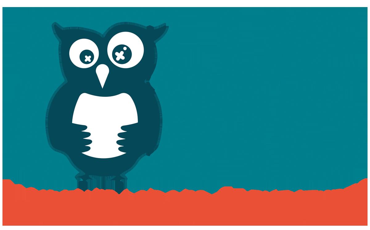 Bluebird lodges adventures. Hiker clipart single mountain