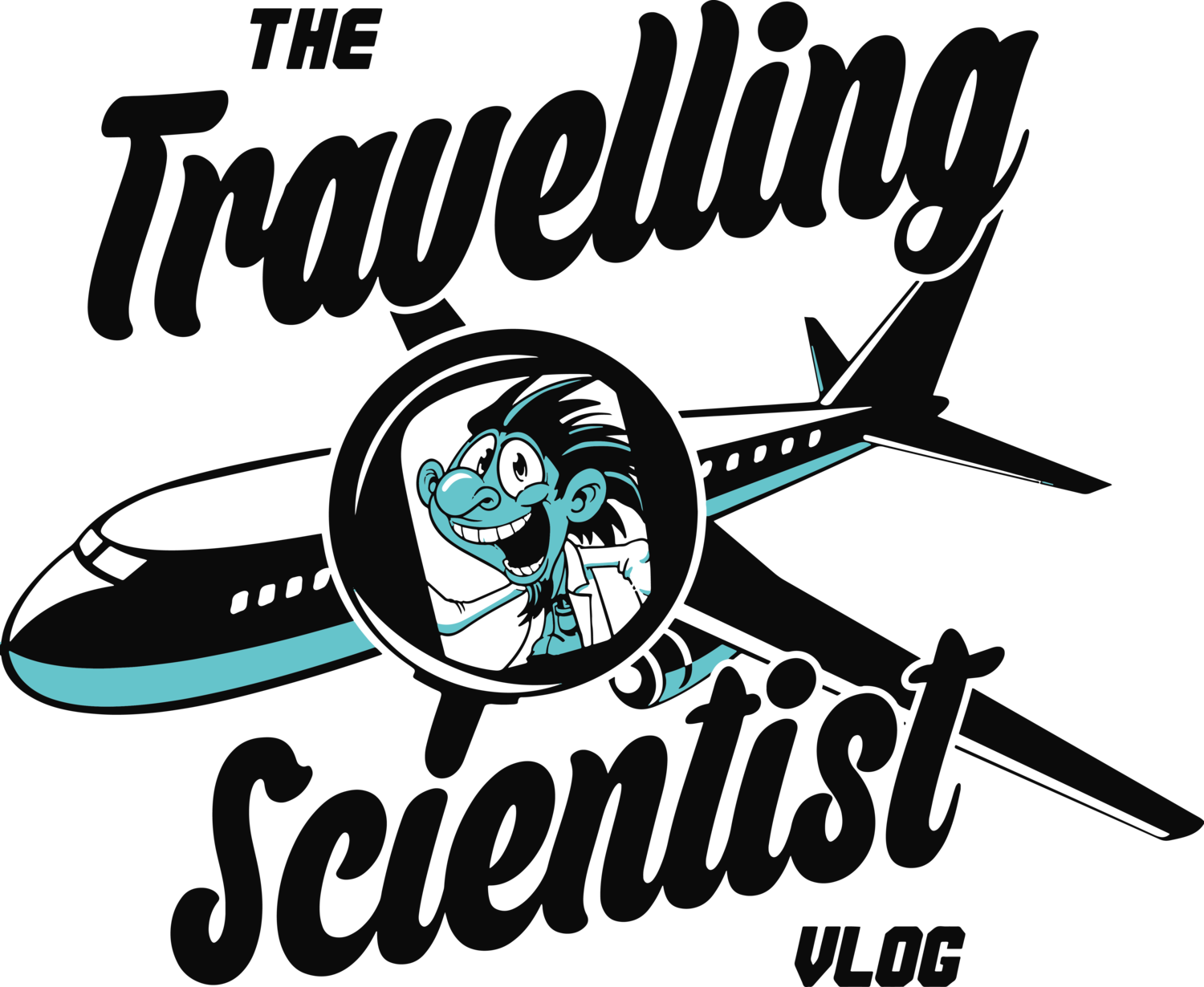 Scientist clipart recording. What is the deal