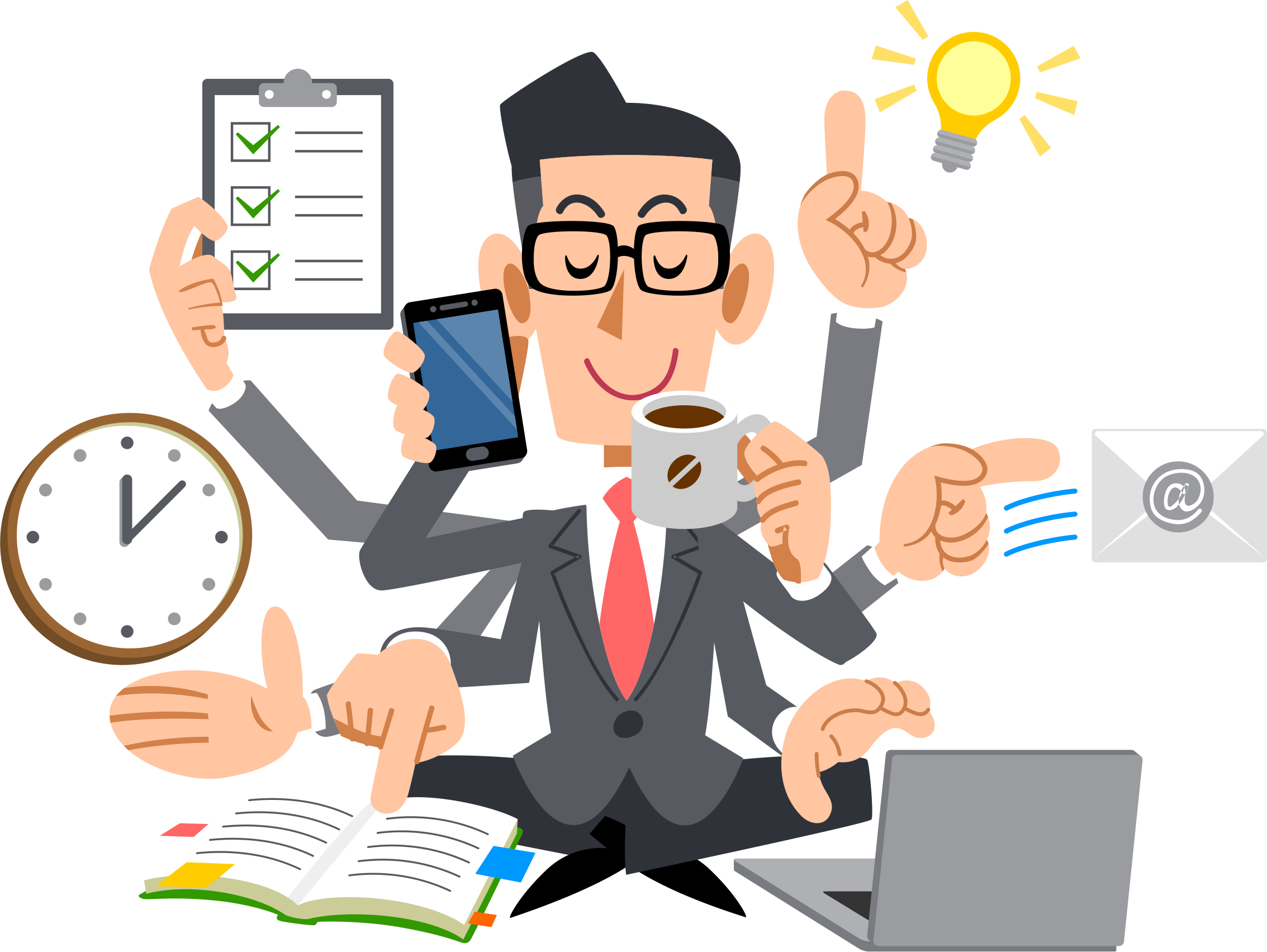 Cartoon free on dumielauxepices. Professional clipart consultant