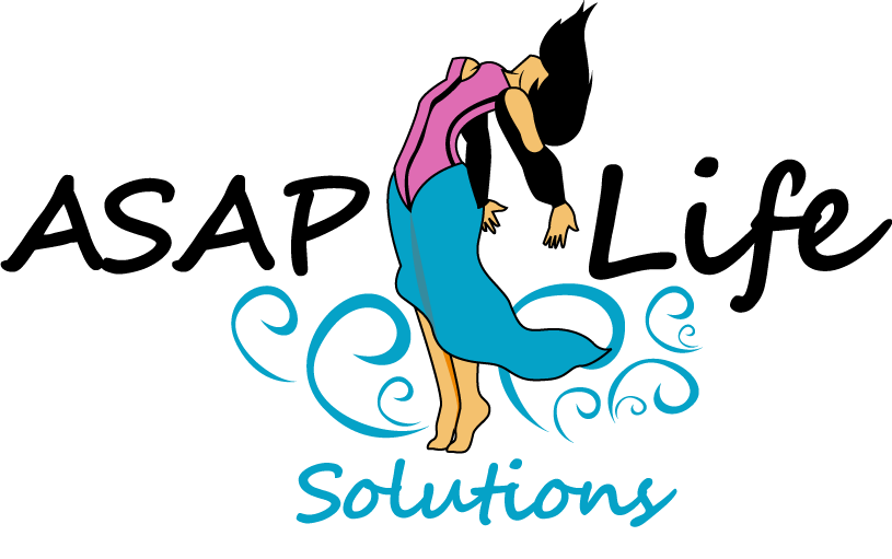 About asap life solutions. Motivation clipart perserverance