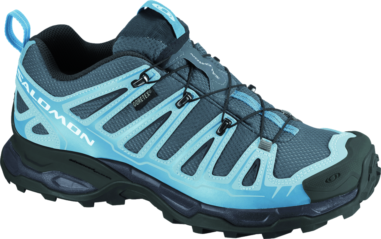 Running shoes png free. Hiking clipart sole shoe