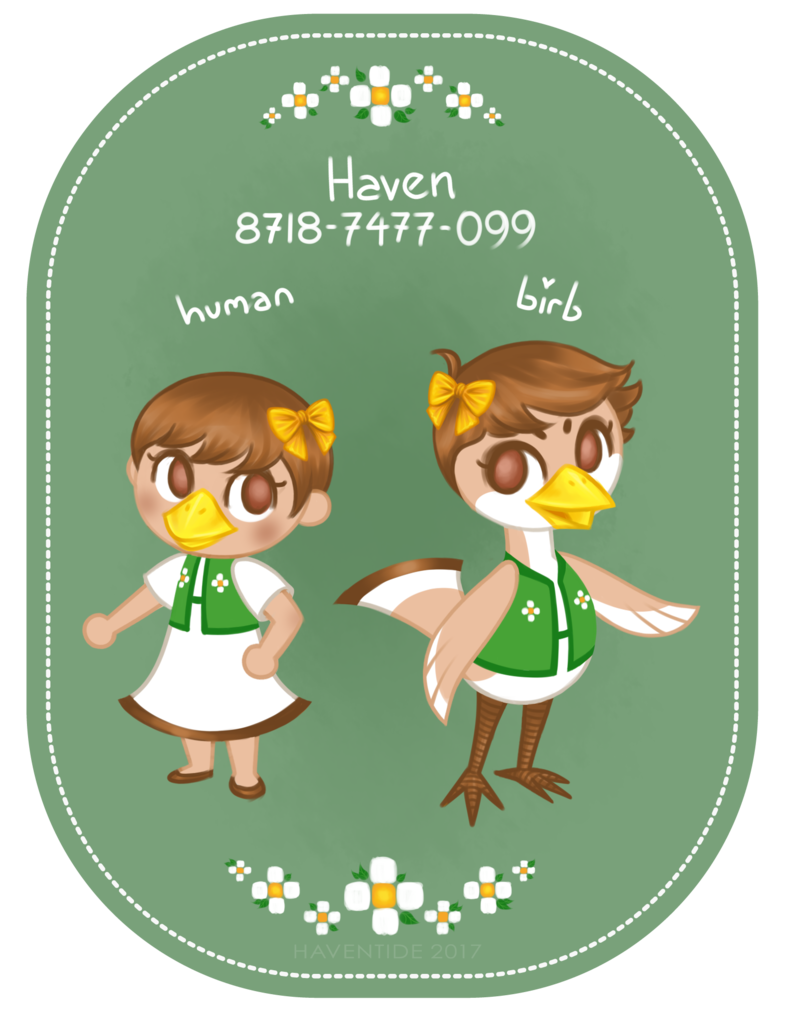 Hiking clipart steep hill. Acpc acnl badge haven