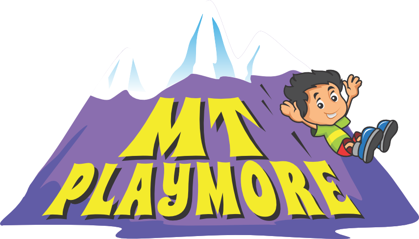 Mt playmore your kids. Hiking clipart summer fun kid