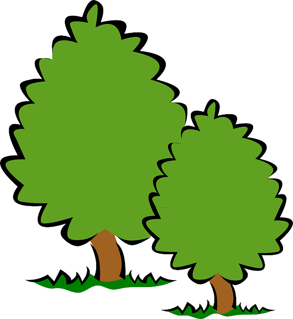 hiking clipart tree picture 1335947 hiking clipart tree webstockreview