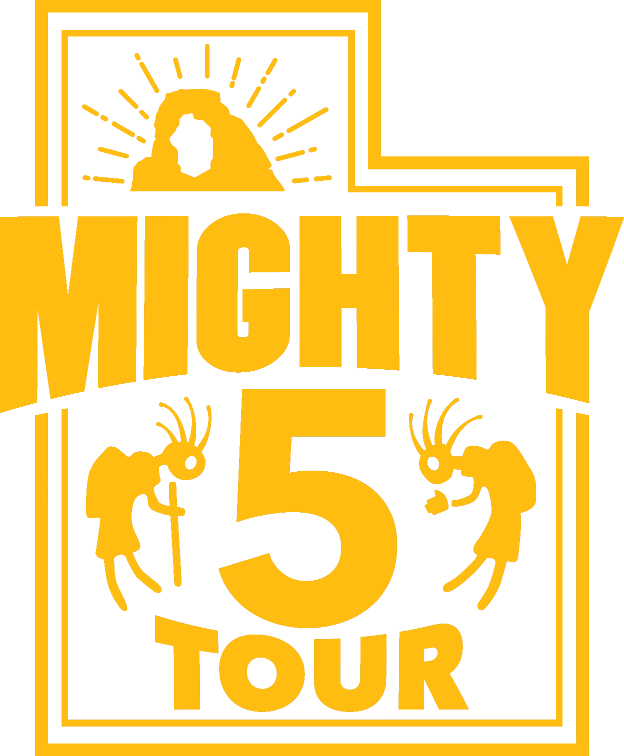Whisper clipart office gossip. About mighty tour