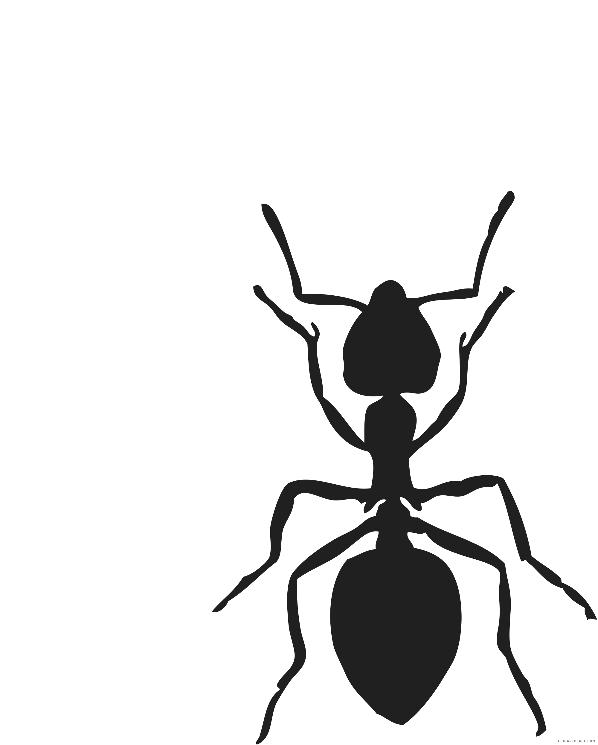 Ant page of clipartblack. Hill clipart anthill