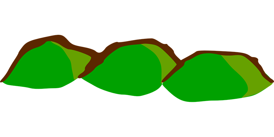 Hill clipart bukit. Hills frames illustrations hd