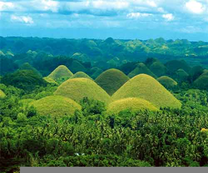Free images at clker. Hill clipart chocolate hills