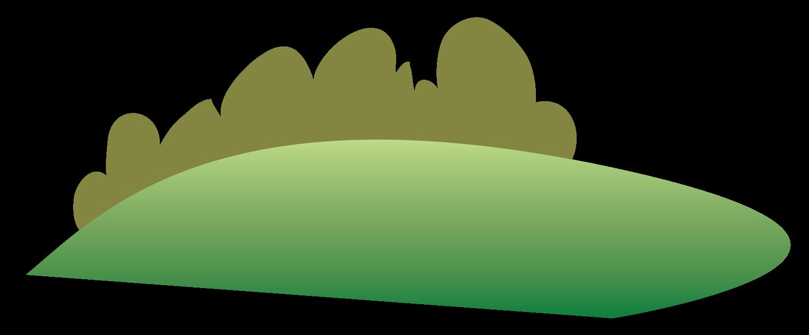 Hills clipart distant. Svg frames illustrations hd