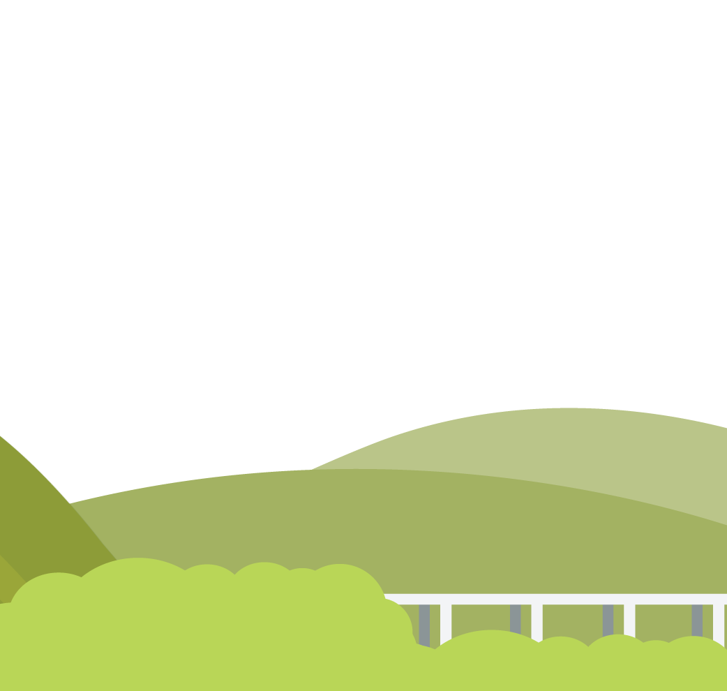 Hill clipart countryside. Infographic biggest home security