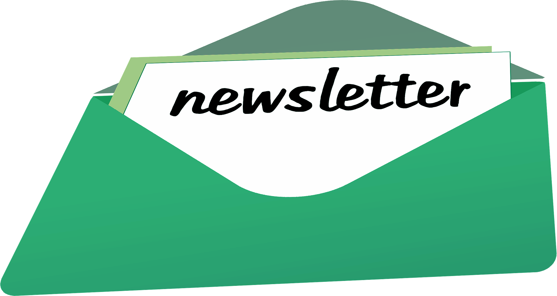 Monthly ute meadows elementary. Newsletter clipart informative