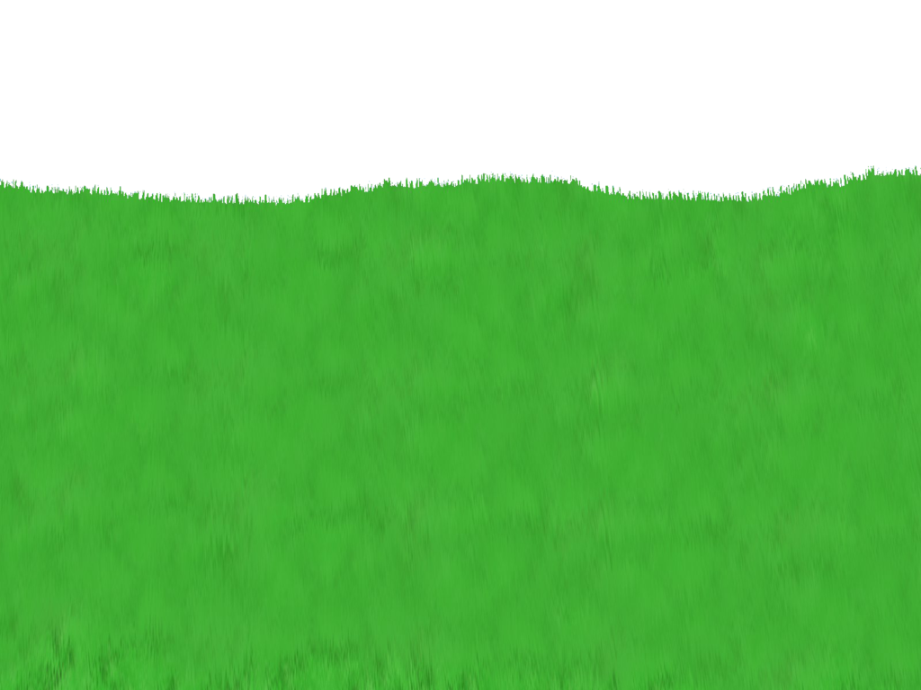 Hills clipart grass area. Green png by clipartcotttage