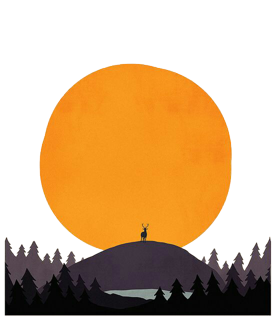 Hill at getdrawings com. Hills clipart silhouette