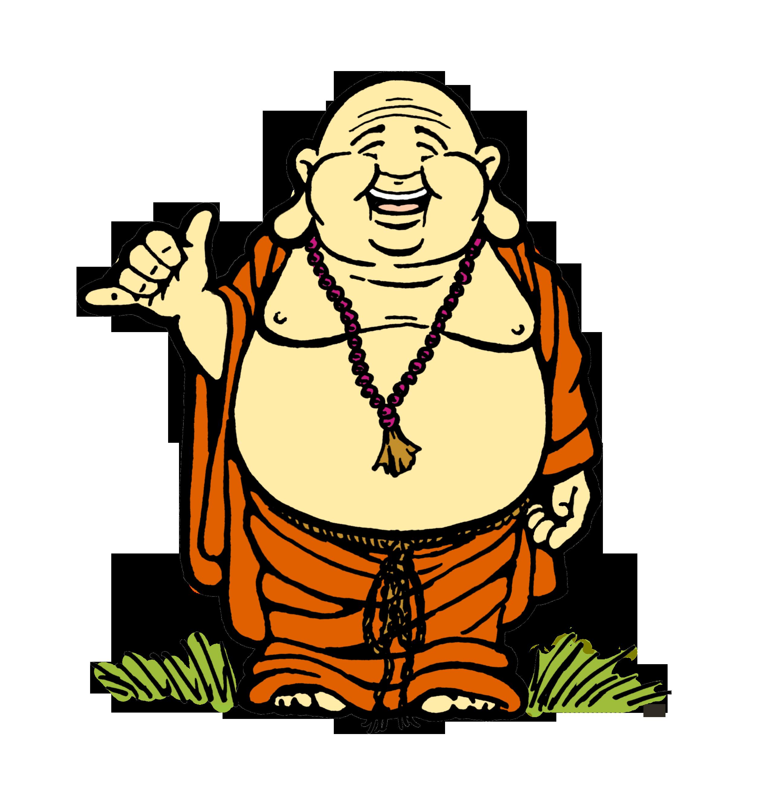 Meditation clipart gyani. Monk budda free collection