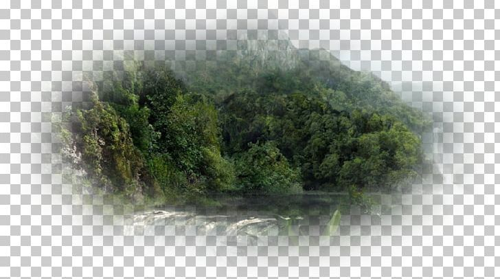 Hill clipart natural vegetation. Water resources nature story