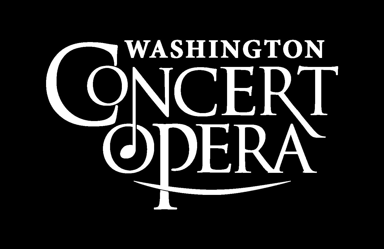 Outside clipart hils. Opera washington concert