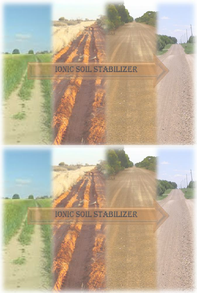 Hill clipart rural road. Dirt png latest nitty